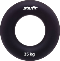 Эспандер Starfit ES-404 (35кг, черный) -