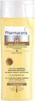 Шампунь для волос Pharmaceris H Nutrimelin восстанавливающий для сухих и поврежденных волос (250мл) -