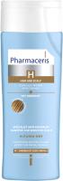 Шампунь для волос Pharmaceris H Purin Dry cпециальный от перхоти для чувствительной кожи (250мл) -