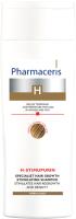 Шампунь для волос Pharmaceris H Stimupurin специальный стимулирующий рост волос (250мл) -