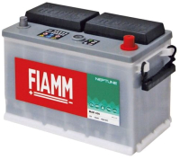 Лодочный аккумулятор Fiamm Neptune / 7906164 (95 А/ч) -