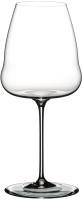 Бокал Riedel Winewings Champagne Wine / 1234/28 -