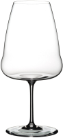 Бокал Riedel Winewings Riesling / 1234/15 -