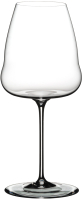 Бокал Riedel Winewings Sauvignon Blanc / 1234/33 -