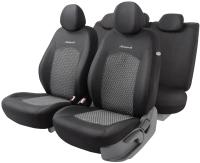 Чехол для сиденья Autoprofi Jacqard JAC-1102 Skynet -