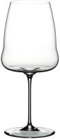 Бокал Riedel Winewings Syrah/Shiraz / 1234/41 -