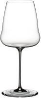 Бокал Riedel Winewings Chardonnay / 1234/97 -