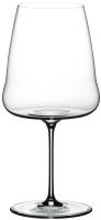 Бокал Riedel Winewings Cabernet Sauvignon 1234/0 -