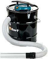 Профессиональный пылесос Bort BAC-500-22 -