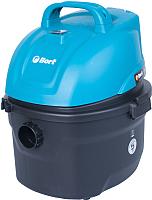 Профессиональный пылесос Bort BSS-1008 -