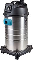 Профессиональный пылесос Bort BSS-1230 -