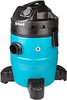 Профессиональный пылесос Bort BSS-1335-Pro -