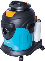 Профессиональный пылесос Bort BSS-1415-W -