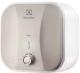 Накопительный водонагреватель Electrolux EWH 10 Q-Bic U -