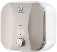 Накопительный водонагреватель Electrolux EWH 15 Q-Bic U -