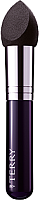 Спонж для макияжа By Terry Tool Expert губчатая для тонального крема -