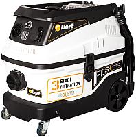 Профессиональный пылесос Bort BSS-1630-Premium -
