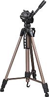 Штатив для фото-/видеокамеры Hama Star 61 / 4161 -