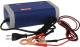 Зарядное устройство для аккумулятора Диолд ИЗУ-6 (30020010) -
