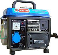 Бензиновый генератор Диолд ЭГБ-1 (30021010) -