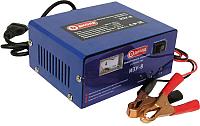 Зарядное устройство для аккумулятора Диолд ИЗУ-8 (30020020) -