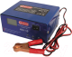 Зарядное устройство для аккумулятора Диолд ИЗУ-10 (30020030) -