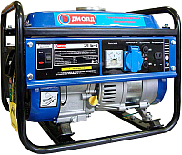 Бензиновый генератор Диолд ЭГБ-2 (30021020) -