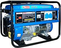 Бензиновый генератор Диолд ЭГБ-4 (30021040) -