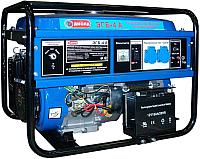 Бензиновый генератор Диолд ЭГБ-4А (30021041) -