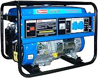 Бензиновый генератор Диолд ЭГБ-5 (30021050) -