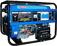 Бензиновый генератор Диолд ЭГБ-5А (30021051) -
