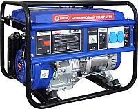 Бензиновый генератор Диолд ГБ-4400 (30021070) -