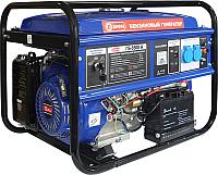 Бензиновый генератор Диолд ГБ-5500 А (30021081) -