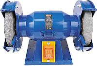 Точильный станок Диолд ЭТБ-200/125 (20041021) -