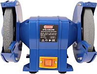 Точильный станок Диолд ЭТБ-450/200 (20041061) -
