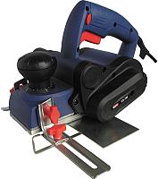 Электрорубанок Диолд РЭ-750 (10081170) -