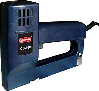 Электрический степлер Диолд СЭ-100 (10185010) -