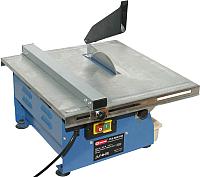 Плиткорез электрический Диолд ПЭ-500/180 (20021011) -