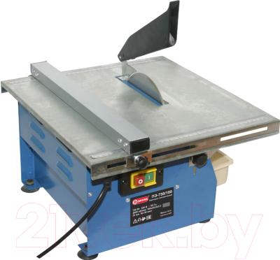 Плиткорез электрический Диолд ПЭ-750/180 (20021021)