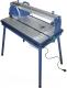 Плиткорез электрический Диолд ПЭ-850/200 (20021031) -