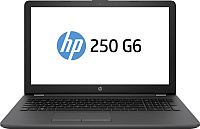 Ноутбук HP 250 G6 (2LB35ES) -