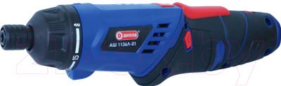 Электроотвертка Диолд АШ-1136 Л-01 (10021050)