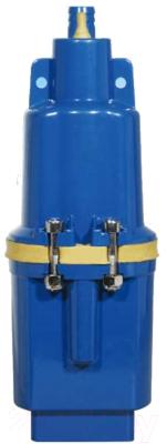 Скважинный насос Диолд НВП-300В 40м (40012018)
