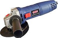 Угловая шлифовальная машина Диолд МШУ-0.7-02 (10041016) -