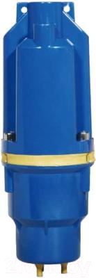 Скважинный насос Диолд НВП-400Н 10м (40012053)