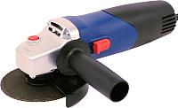 Угловая шлифовальная машина Диолд МШУ-0.9-125 (10041040) -