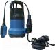 Дренажный насос Диолд НД-500В (40011210) -