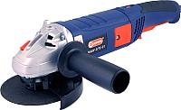 Угловая шлифовальная машина Диолд МШУ-0.95-01  (10041180) -