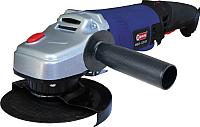 Угловая шлифовальная машина Диолд МШУ-1.2П-01 (10042011) -