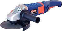 Угловая шлифовальная машина Диолд МШУ-1.5-01 (10041170) -